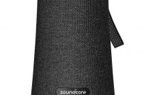 Anker Soundcore Flare speaker bluetooth