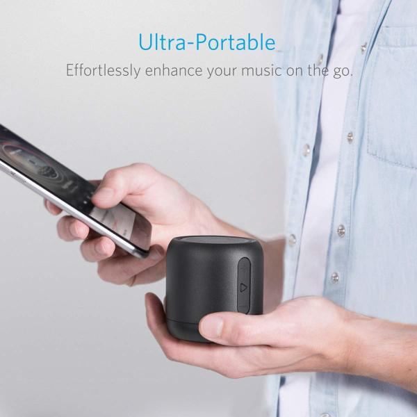 anker soundcore mini speaker portatile