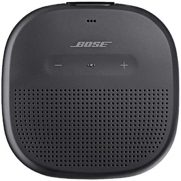 Bose-soundlink-speaker-bluetooth-micro-1