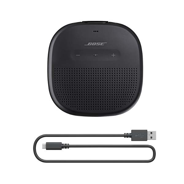 Bose-soundlink-speaker-bluetooth-micro-sopra