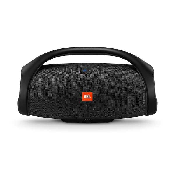 JBL Boombox speaker bluetooth impermeabile recensione