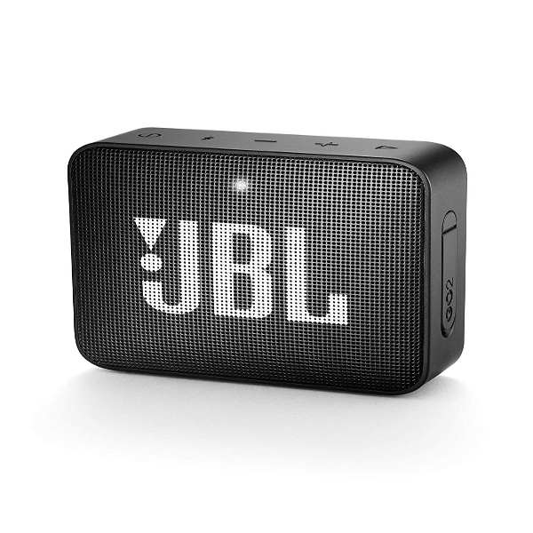 JBL Go 2 speaker bluetooth portatile recensione
