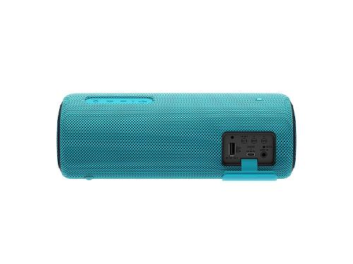 Speaker portatile bluetooth Sony XB31