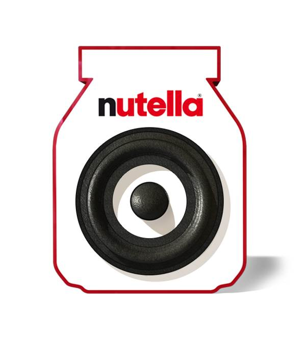 speaker-bluetooth-nutella